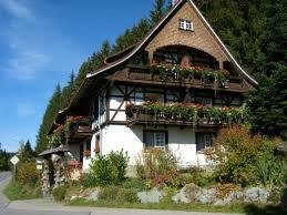 Ferienwohnung Gemütlich Unter Dem Dach Lenzkirch Firma Landhaus