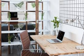 design office space. m walter design office space modern-home-office-and-library r