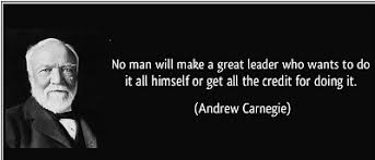 Great Leadership Quotes Simple 48 Famous Inspirational Leadership Quotes With Images