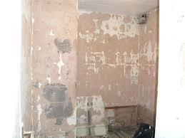 remove bathroom tiles remove bathroom tile for replacing bathroom wall tiles plasterboard