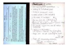 college essays college application essays michel foucault michel foucault panopticism essay