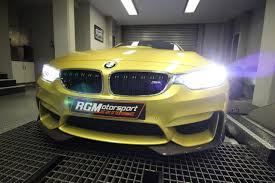 Coupe Series bmw m4 f82 : BMW M4 F82