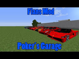 how to make a car in minecraft. Simple Minecraft How To Make A Lamborghini In Minecraft Fresh Cars  Flans Mod Car Modpack Inside To