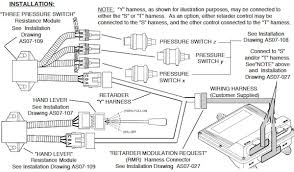 wiring diagram for allison transmission the wiring diagram allison 200 wiring diagram allison wiring diagrams for car wiring diagram
