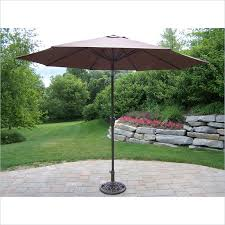 patio umbrella ing guide all about