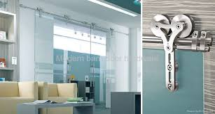 sliding glass office doors. sliding glass barn door hardware google search office doors