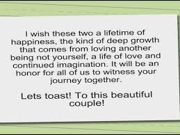 Wedding Speech Quotes Love Quotes For Wedding Speech Is So Famous But 7