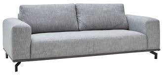 Sofas Und Couches Möbel Lenz Gmbh Co Kg