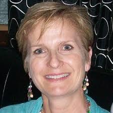 Mary Morton Facebook, Twitter & MySpace on PeekYou