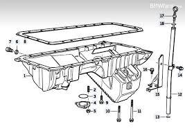 Bmw M42 Engine Diagram M42 Turbo