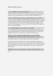 Resume Cover Letter Examples Professional Teaching Cover Letter