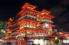 Сингапур: лучшие изображения (39)   Сингапур, Вестибюль ...