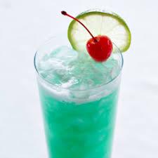 Pineapple Pineapple Juice Juice Tastespotting