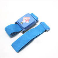 <b>Antistatic Wrist Strap</b> Online