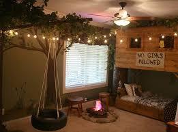 kids tree house inside. Inside Kids Tree House