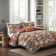 fullsize of chic bedding black bedsheets pale grey orange bedding navy blue comforter sets grey childrens