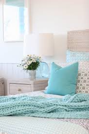 Best 25+ Aqua bedroom decor ideas on Pinterest | Aqua bedrooms, Blue girls  bedrooms and Coloured girls