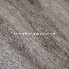 bathroom plastic flooring bathroom plastic flooring supplieranufacturers at alibaba com