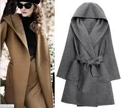 chic dress coat uk down las winter coats 2016