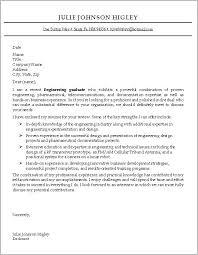 Cover Letter Examples For Resume Entry Level Cover Letter Resume