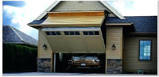 garage door header garage door header sizes two patented and a heavy duty bottom drive motor