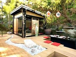 japanese patio furniture. Japanese Garden Furniture Patio Outdoor Table  N
