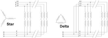 12 lead alternator diagram wiring schematic on 12 images free One Wire Alternator Diagram Schematics 12 lead alternator diagram wiring schematic 8 chevy one wire alternator wiring diagram car alternator wiring diagram One Wire Alternator Hook Up