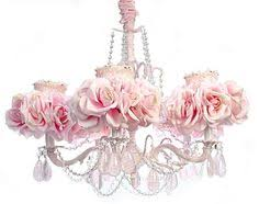 5 arm light pink little girls chandelier love this one as well for carines room chandelier girls room