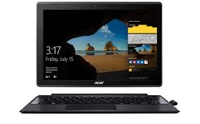 Image result for Acer Switch 3