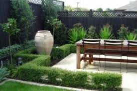 Small Picture Contemporary Garden Design Ideas Nz Sixprit Decorps