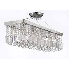 crystal chandelier parts s cleaning earrings square lighting vintage floor lamp ceiling fan uk glass