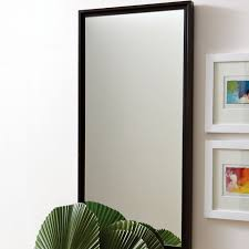 wood wall mirrors. Wooden Wall Mirror Design Floating Wood | West Mirrors