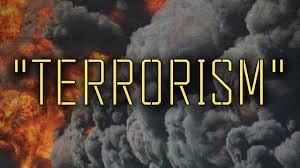 essay on th terrorist attack on america terrorist
