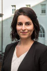 Leslie Johnson, MPH, PhD | Emory School of Medicine