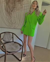 We're about one week out from the victoria's secret fashion show and vs angel elsa hosk isn't stressing about following a strict diet or workout regimen. Elsa Hosk S Feet Wikifeet