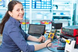 Medical Equipment Technician Medical Equipment Repair Technicians Rome Fontanacountryinn Com
