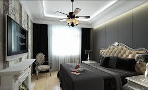 Simple Elegant Bedroom Elegant Bedroom Ideas Orginally 1000 Images About Elegant Bedroom