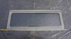 Ersatz Fenster Für Wohnwagen Wohnmobil Ca7560 Ebay