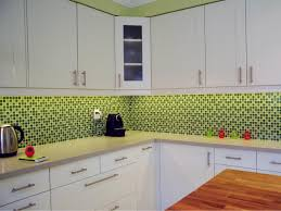 Impressive Green Kitchen Backsplash With Lighting Fixtures Purple Back To  Post Ideas For Sale Labor Cost Q No Tile Necessary Panels Your Metal Trends