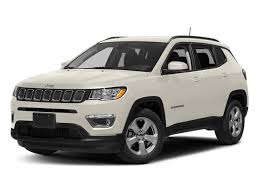 2018 jeep sport.  sport 2018 jeep compass sport 4x4 in raleigh nc  leith cars and jeep sport