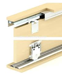 sliding door cabinet wall ikea glass lock cupboard