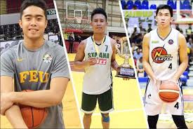 3 WV-based players cleared for 2021 PBA ...