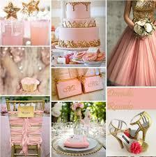 Elegant Ideas For Wedding Sweet Pink Beach Wedding Ideas Wedding