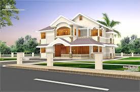 home design ideas home design photos home design ideassimple and