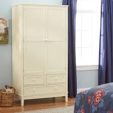 tv armoire. eckhardt tv-armoire tv armoire r