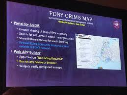 Fdny Ems Unit Location Chart