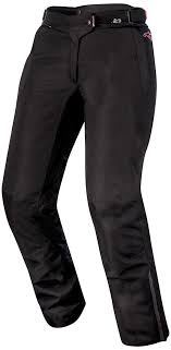 alpinestars stella protean drystar waterproof las pants textile clothing motorcycle alpinestars leather jacket alpinestars leather jacket