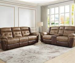 Brown leather living room furniture Primitive Style Set Price 109600 Big Lots Living Room Furniture Couches To Coffee Tables Big Lots
