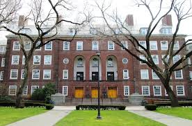 Higher Education Ellana Inc