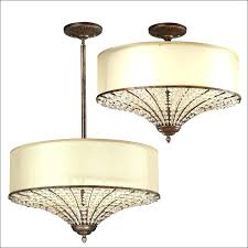 cost to install ceiling light cost to install ceiling light full size of cost to install cost to install